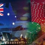The History of Gambling in Australia