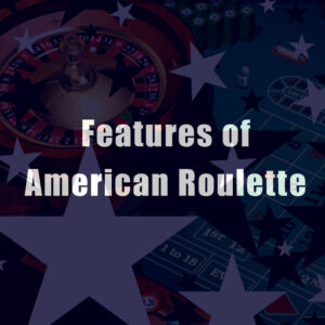 Features of American Poulette