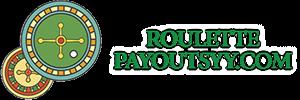 Roulette Payoutsyy