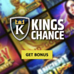 Key features of Casino Kings Chance