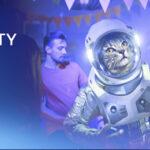 Kosmonaut Casino – a Convenient Online-Gaming Platform
