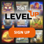 Features of LevelUp Casino