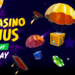 Winz.io casino review: recoup at any time and without any restrictions
