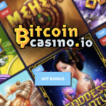 Online Bitcoin casino review: main advantages and disadvantages